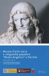 beato_angelico