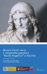beato_angelico