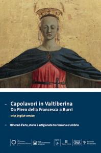 capolavori_valtiberina_vol