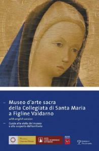 collegiata_santa_maria_figline