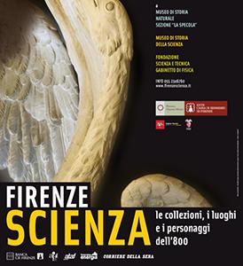 firenze_scienza_locandina