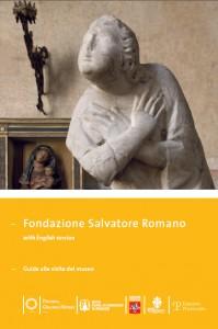 fondazione_romano