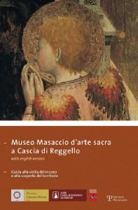 masaccio_cascia