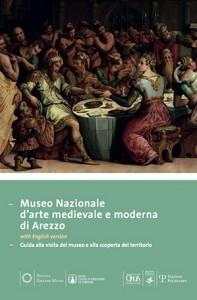 mn_moderna_arezzo