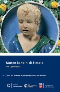 museo_bandini_fiesole
