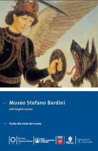 museo_bardini