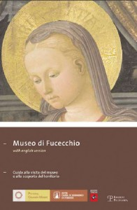 museo_fucecchio