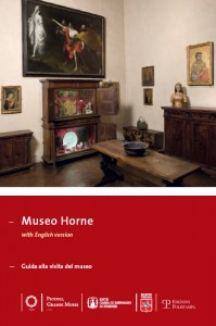 museo_horne