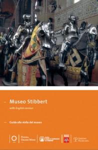 museo_stibbert