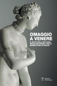 omaggio_venere