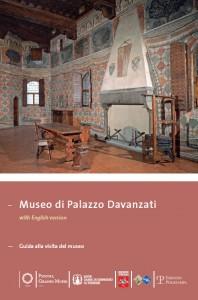 palazzo_davanzati