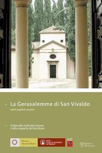 san_vivaldo_cop