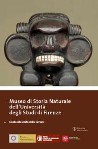 storia_naturale