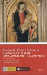 vicari_scarperia