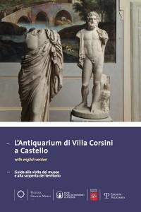 villacorsini_cop