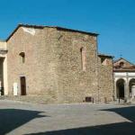 6. Museo della Pieve