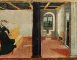 8. Predella della Pala di San Giuliano