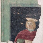 sangiuliano