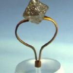 10-diamante