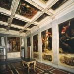 10-galleria