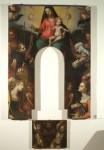 10madonna-rosario