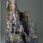 11-limonite