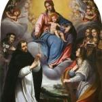 13madonna-rosario