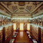 15accademia-biblioteca