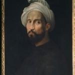 18-ritratto