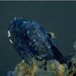2-azzurrite