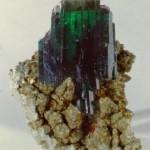 21-vivianite