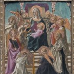 21madonna-trono-santi