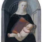 2madonna-bambino