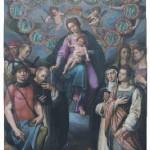 3madonna-rosario