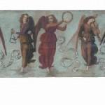 5angeli