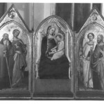 7madonna-bambino-santi