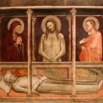 8cristo-sepolcro