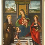 8madonna-bambino-santi