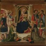 8madonna-trono