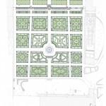 8pianta-giardino