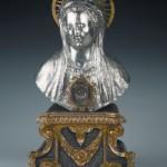 busto-reliquiario
