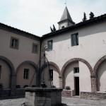 convento-sanvivaldo