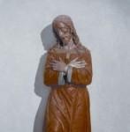 cristo-preghiera