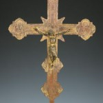 croce