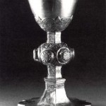diocesano1