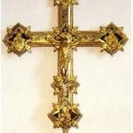 diocesano2
