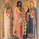 diocesano7