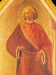 diocesano8