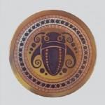 disco-maggiolini