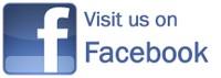 facebook_valtiberina
